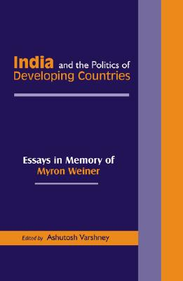 India is a developing country essay