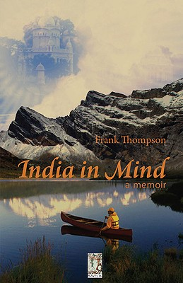 India in Mind - Thompson, Frank