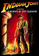 Indiana Jones and the Temple of Doom [Special Edition] - Steven Spielberg