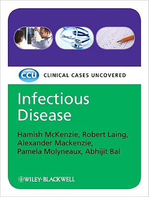 Infectious Disease - McKenzie, Hamish, and Laing, Robert, and MacKenzie, Alexander, Sir