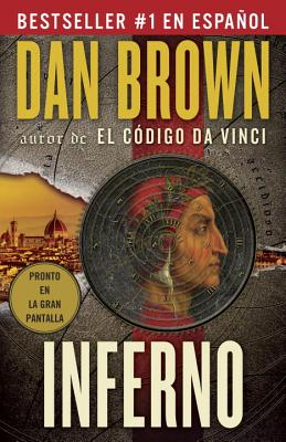 Inferno: En Espanol - Brown, Dan