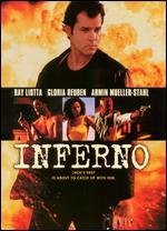 Inferno - Harley Cokliss