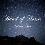 Infinite Arms [Reissue]