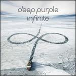 InFinite [CD/DVD]