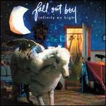 Infinity on High [Deluxe Edition]