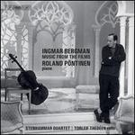 Ingmar Bergman: Music from the Films