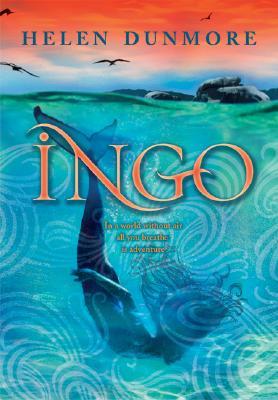 Ingo - Dunmore, Helen