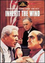 Inherit the Wind - Stanley Kramer