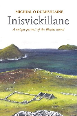 Inisvickillane - O Dubhshlaine, Micheal