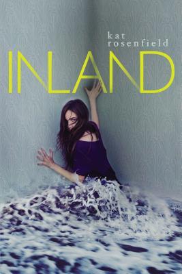 Inland - Rosenfield, Kat