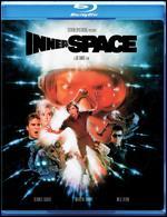 Innerspace [Blu-ray] - Joe Dante