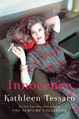 Innocence - Tessaro, Kathleen