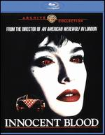 Innocent Blood [Blu-ray] - John Landis