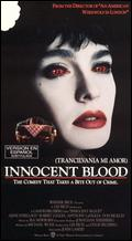 Innocent Blood - John Landis