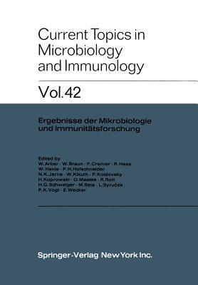 Insect Viruses: Symposium - Maramorosch, Karl (Editor)