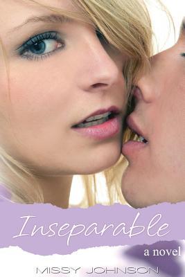 Inseparable - Johnson, Missy