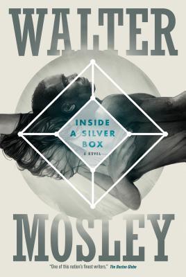 Inside a Silver Box - Mosley, Walter