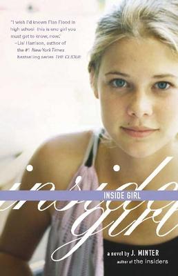 Inside Girl - Minter, J