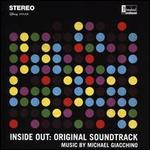 Inside Out [Original Soundtrack]