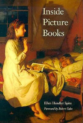 Inside Picture Books -