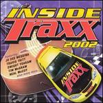Inside Traxx