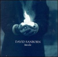 Inside - David Sanborn