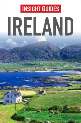 Insight Guides: Ireland - Insight Guides