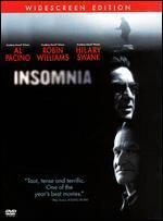 Insomnia [WS]