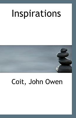 Inspirations - Owen, Coit John