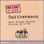 Instant Live: Music Midtown Festival Atlanta, GA 5/1/04
