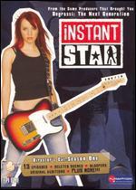 Instant Star: Season 01