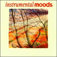 Instrumental Moods - Various Artists