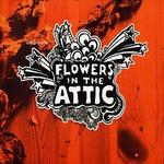 INT Source Presents: Flowers in the Attic