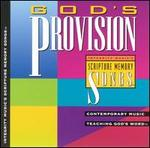 Integrity Music's Scripture Memory Songs: God's Provision
