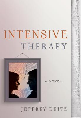 Intensive Therapy - Deitz, Jeffrey