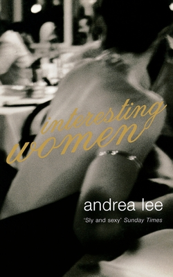 Interesting Women - Lee, Andrea