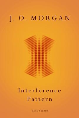 Interference Pattern - Morgan, J. O.