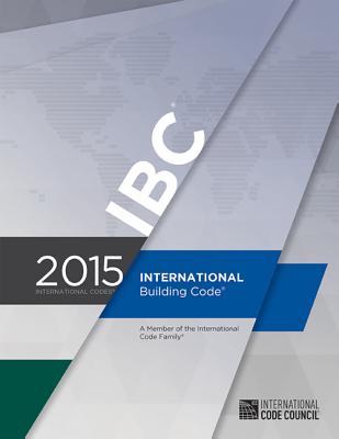 International Building Code - International Code Council (Creator)