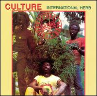 International Herb - Culture