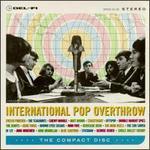 International Pop Overthrow [VA]