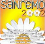 International Sanremo