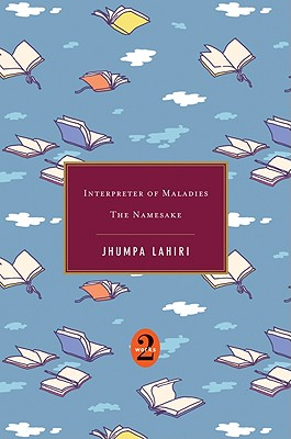 Interpreter of Maladies/The Namesake - Lahiri, Jhumpa