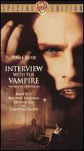 Interview with a Vampire [Blu-ray] - Neil Jordan