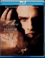 Interview With the Vampire: Special Edition [French] [Blu-ray]