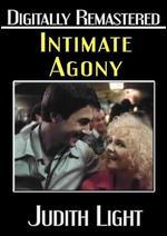 Intimate Agony - Paul Wendkos