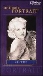 Intimate Portrait: Mae West