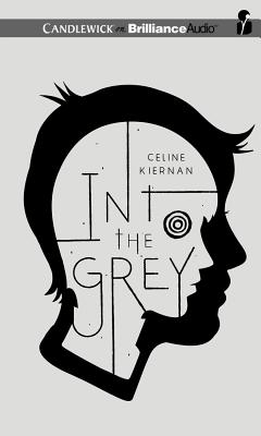Into the Grey - Doyle, Gerard, Dr. (Read by), and Kiernan, Celine