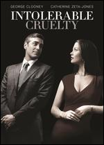 Intolerable Cruelty - Joel Coen