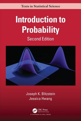 Introduction to Probability (2nd Edition)