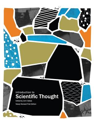 Introduction to Scientific Thought - Oakes, John